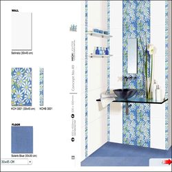 Perfect Bathroom Glazed Kitchen Wall Tile  Buy Glazed Kitchen Wall Tile