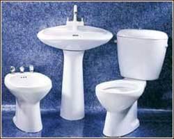 Tiles Mosaics Mosaic Tiles Sink And Sanitary Ware Range