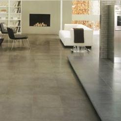Floor Tiles Concrete Cement Glass Fibre Reinforced