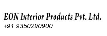 EON Interior Products Private Limited